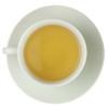 Dong Ding Oolong Tea