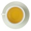 Formosa Fancy Oolong Tea - Warm Colour