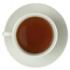 Fruit & Blossom Rooibos Tea