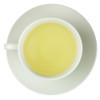Genmaicha (a.k.a. Popcorn Tea)