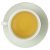 Gunpowder Mint Green Tea