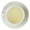 Gushan Silver Needles White Tea