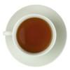 Imperial Keemun Mao Feng Sacred Garden Black Tea
