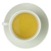 Kaika Cherry Sencha Green Tea