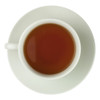 Keemun Gold China Black Tea