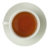 Kenya Kosabei TGFOP Black Tea