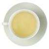 Kenya Tinderet White Tea