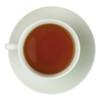 Kuchipudi Masala Chai Tea