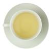 Lemon & Lime Green Tea