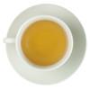 Lemon Gunpowder Green Tea