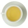 Lichee Jasmine Chunmee Green Tea