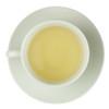 Long Jing (Dragon Well) Formosa Green Tea