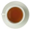 Mim TGFOP1 Darjeeling Tea