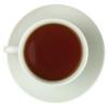 Mint Chocolate Rooibos Tea