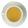 Nagri Farm Steamed Darjeeling Tea