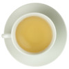 Nepal Junchi Green Tea