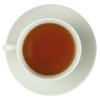Nonsuch BOP Nilgiri Black Tea
