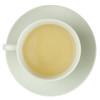 Pouchong Oolong Tea