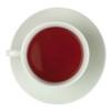Rocket Blast Children's Fruit Tea