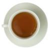 Rose Congou Superior China Black Tea