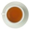 St Coombs FP Ceylon Black Tea