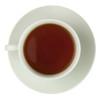 Sunshine Orange Rooibos Tea
