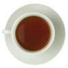 Sweet Cherry & Almond Flavoured Black Tea