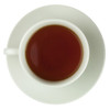 Tanzania Luponde BP1 Black Tea