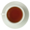 Tarajulie FBOP Assam Tea