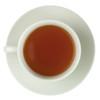 Totonac Vanilla Rooibos Tea