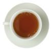Tukdah TGFOP Darjeeling Tea