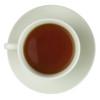 Ying Ming Yunnan China Black Tea