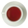 Apple Spiced Fruit Tea Pyramid Teabags