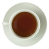 Decaffeinated Earl Grey Tea Pyramid Teabags