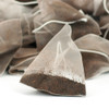 Decaffeinated Irish Breakfast Tea Pyramid Teabags