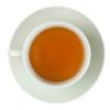 Harmony Herbal Tea Pyramid Teabags