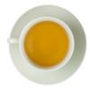 More Zest Herbal Tea Pyramid Teabags