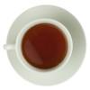 Scottish All Day Tea