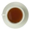 Coffee & Amaretto Rooibos Tea