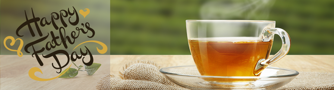 Jenier World of Teas - Wholesale Supplier of High Quality