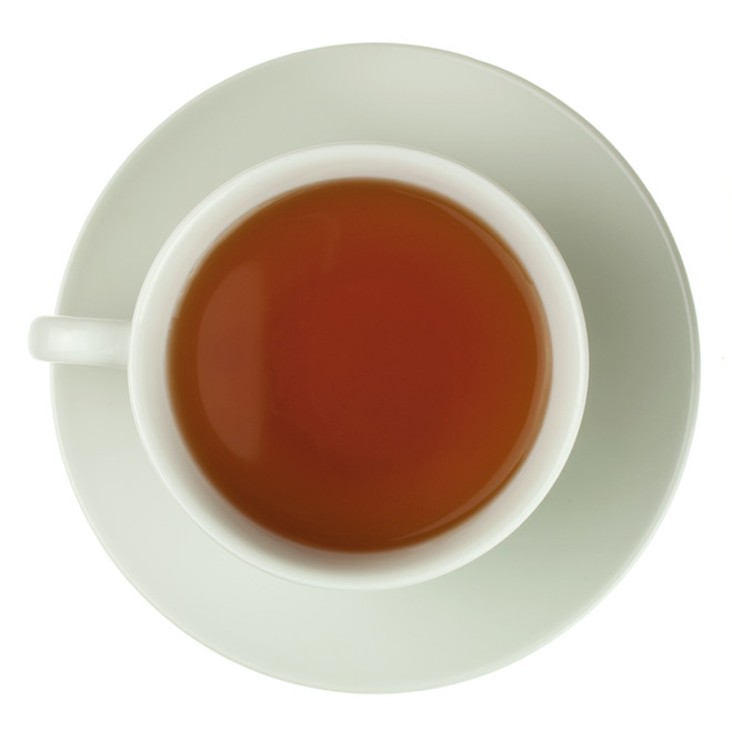 Altogether Herbal Rooibos Tea