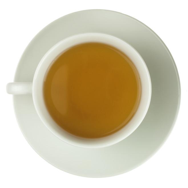 China Pinhead Gunpowder Tea