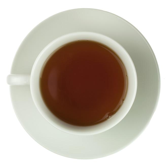 Decaffeinated Earl Grey Tea