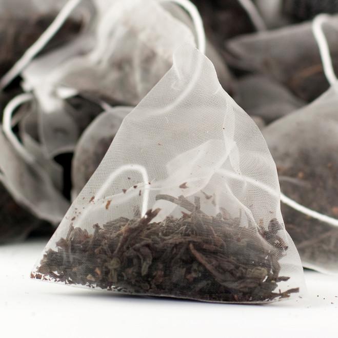 Lovers Leap Tea Pyramid Teabags