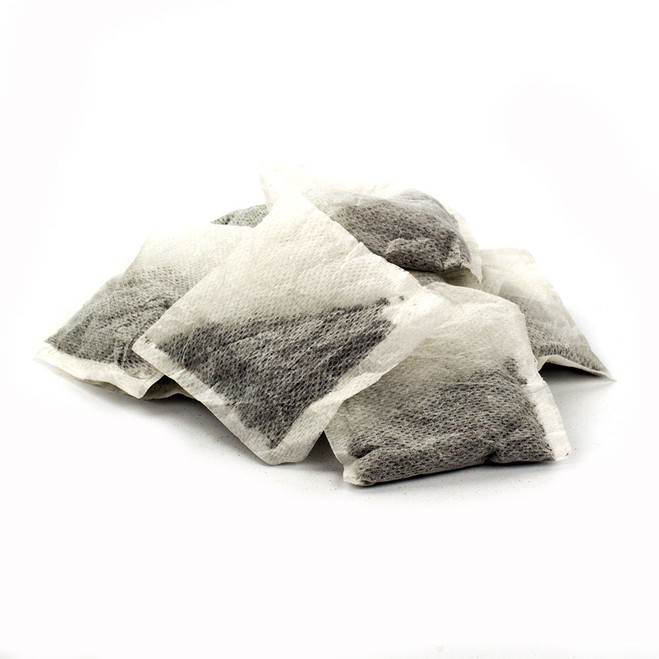 Irish Breakfast Classic 2 Cup Tea Bag
