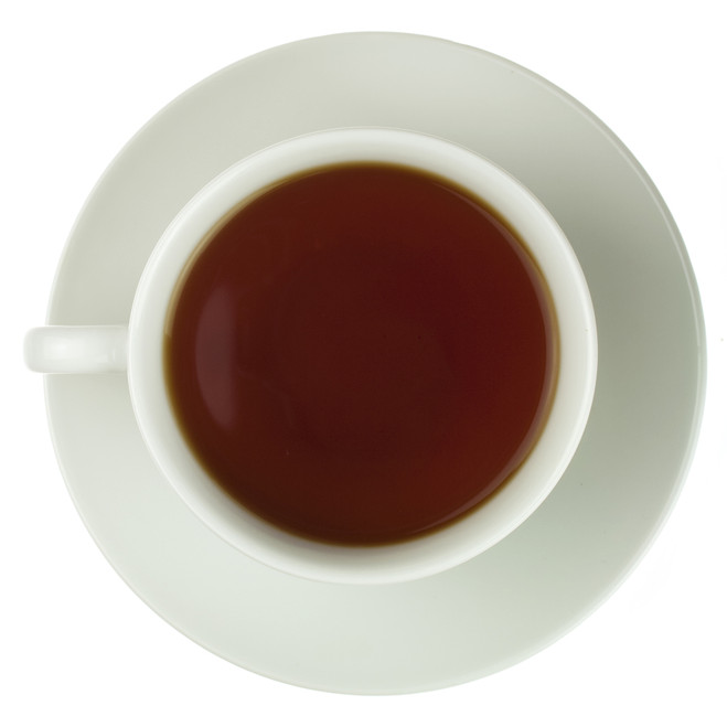 Scottish All Day Tea Pyramid Teabags