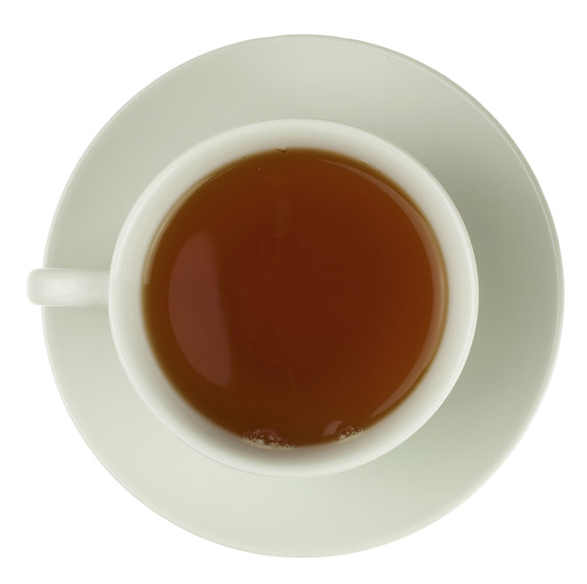 Coffee & Amaretto Rooibos Tea