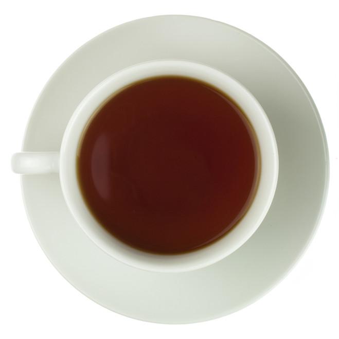 Scottish All Day Tea Pyramid Teabags - Customised