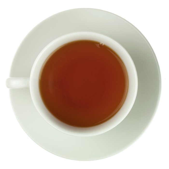 English Royal Tea Blend