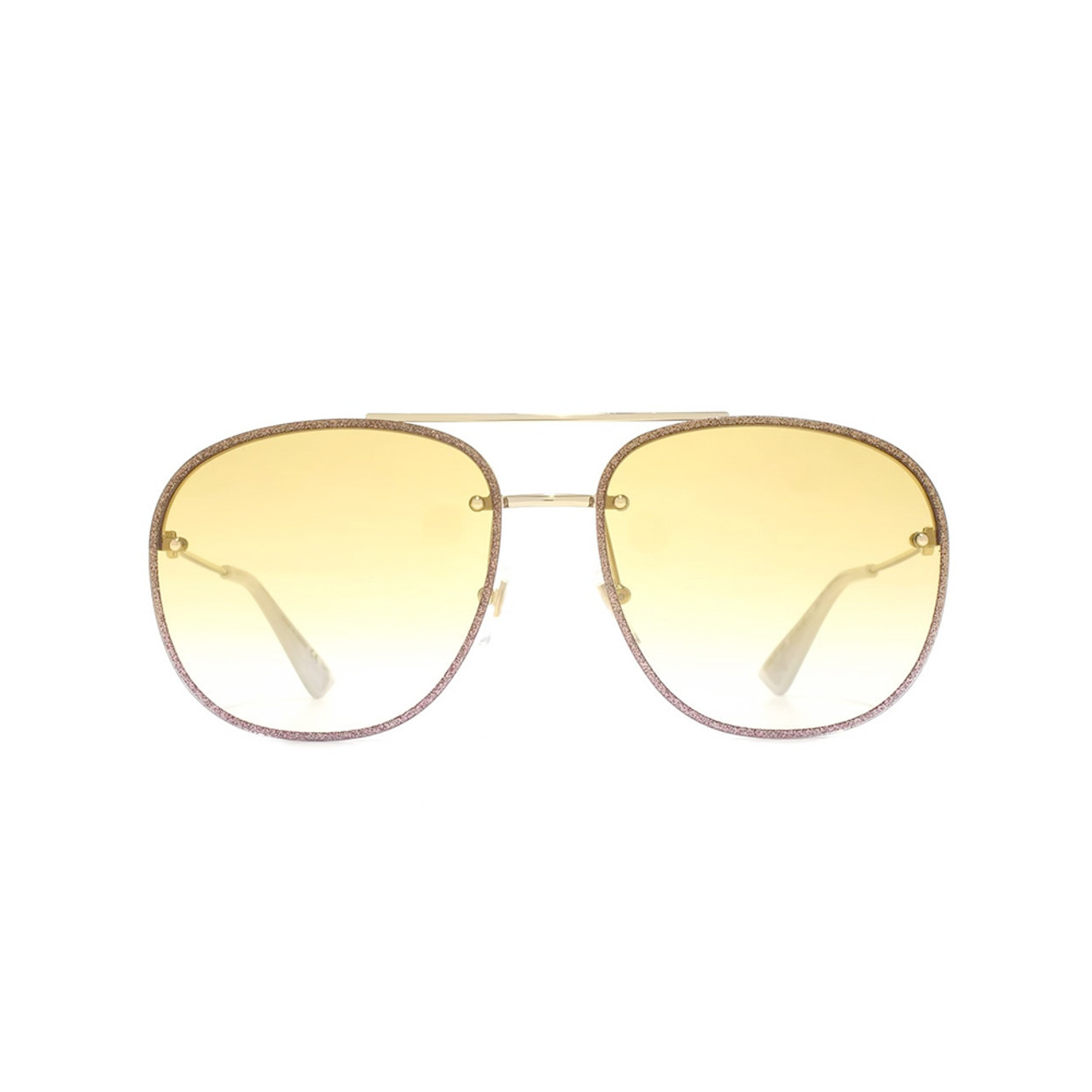 a51be57fff GUCCI GG0227S 005 - Be My Eyes Online